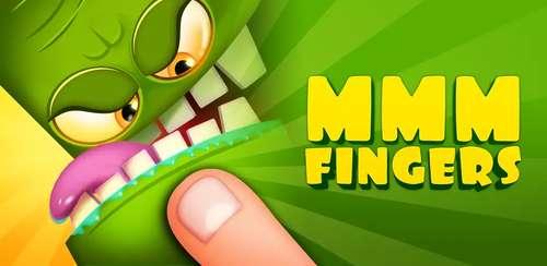 Mmm Fingers v1.2