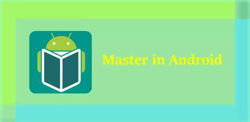 Master in Android v1.8