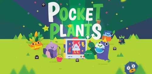 Pocket Plants v2.6.3