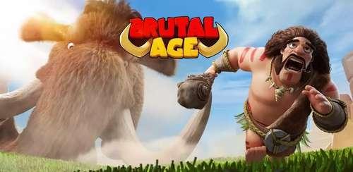 Brutal Age: Horde Invasion v0.3.21