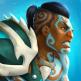 بازی قهرمانان آتلانتیس Wartide: Heroes of Atlantis v1.10.61