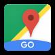 Google Maps Go – Directions, Traffic & Transit (Unreleased) v88