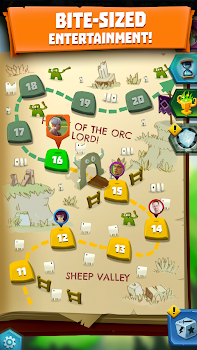 Dice Hunter: Dicemancer Quest v3.2.0