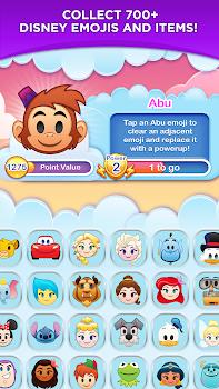 Disney Emoji Blitz v21.0.0