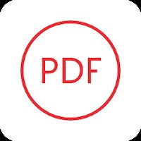 مبدل pdf آیکون