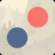 دانلود بازی دو نقطه اندروید Two Dots v4.5.1