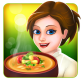 Star Chef: Cooking & Restaurant Game v2.21