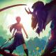 بازی جنگ اژدها War Dragons v4.83.0+gn