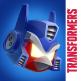 دانلود بازی پرندگان خشمگین ترانسفورمز Angry Birds Transformers v1.39.0