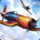 بازی جنگ هوایی War Wings v5.6.63