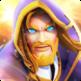 بازی استراتژیک Final Heroes v15.3.0