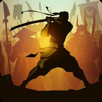 بازی رزمی نبرد سایه ها نسخه دوم با 6 فضای متفاوت آیکون