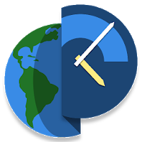 TerraTime Pro v5.5