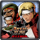 بازی حمله متال سولگ METAL SLUG ATTACK v3.17.0
