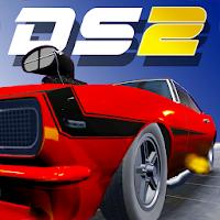 Door Slammers 2 Drag Racing v3.0