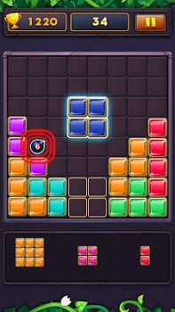 Block Puzzle Jewel v2.8