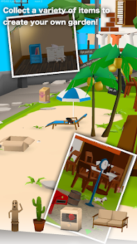 Cats and Sharks: 3D game v1.26