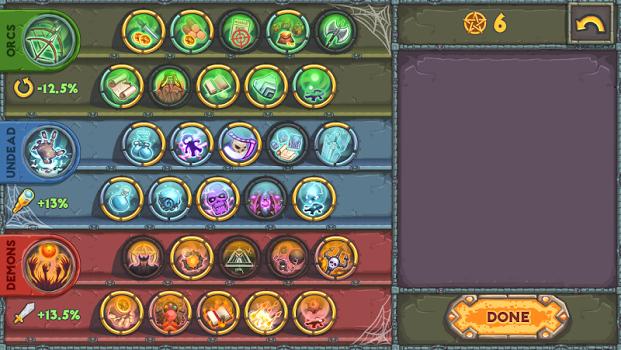 Cursed Treasure 2 v1.4.3
