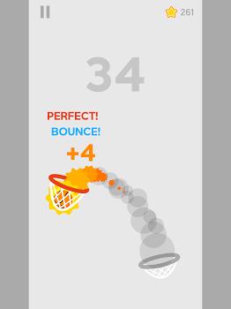 Dunk Shot v1.6.0