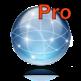 نرم افزار هشدار زلزله Earthquake Network Pro – Realtime alerts v8.11.14