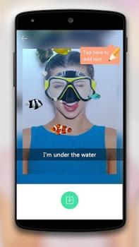 Face Camera-Snappy Photo Premium v1.5.7