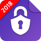 نرم افزار مخفی ساز Vault : Hide Pictures, Videos, Gallery & Files v2.61