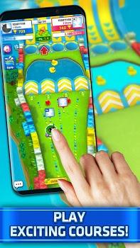 Mini Golf King – Multiplayer Game v3.07