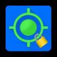 GPS Locker v2.0.2