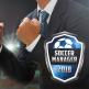 بازی مدیریت فوتبال Soccer Manager 2018 v1.2.2
