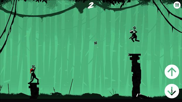 The Ninja v1.1.0