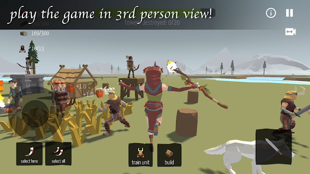 Viking Village v7.9.7