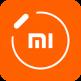 نرم افزار ساعت هوشمند شیائومی Mi Fit v3.4.7.36