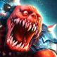 بازی جنگ تیتان ها SIEGE: TITAN WARS v1.6.146
