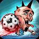 بازی فوتبال Puppet Football Fighters – Steampunk Soccer v0.0.60