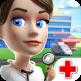Dream Hospital – Hospital Simulation Game v1.3.2