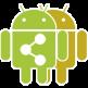 نرم افزار به اشتراک گذاری برنامه ها MyAppSharer v2.3.2