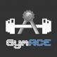 نرم افزار مربی بدنسازی GymACE Pro: Workout & Body Log v1.6.6-pro