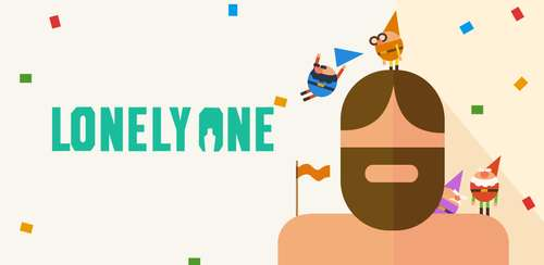 Lonely One : Hole-in-one v4.19