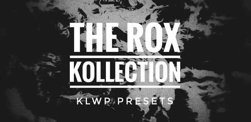 The ROX Kollection v3.0
