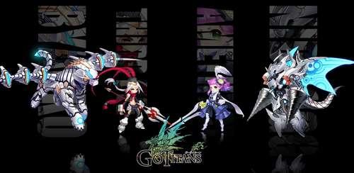 GO Titans v1.4.0