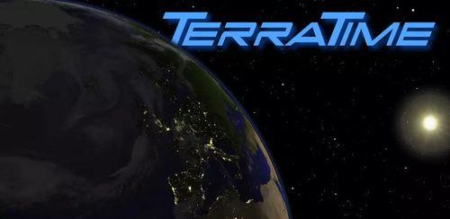 TerraTime Pro v7.0.3