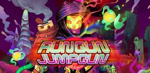 ATOMIK: RunGunJumpGun v1.1.0