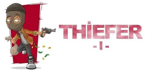 Thiefer v1.1 + data
