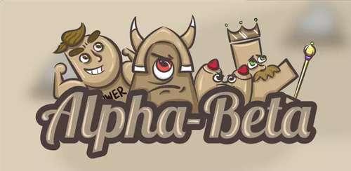 Alpha-Beta v1.1.4