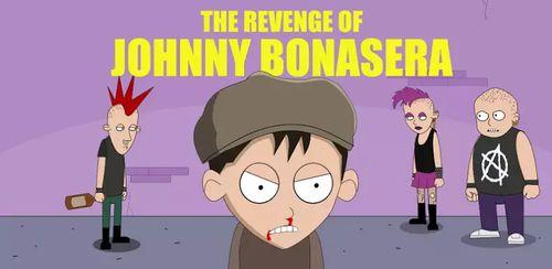 Johnny Bonasera 1 v1.47