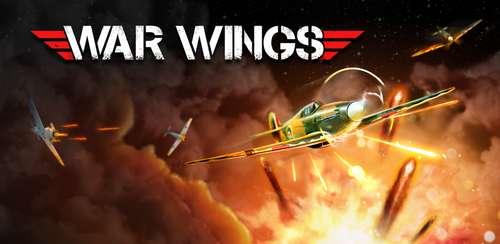 War Wings v5.1.37