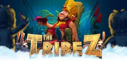 The Tribez: Build a Village v9.5