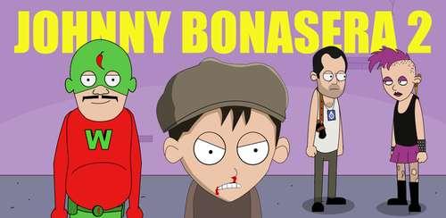 Johnny Bonasera 2 v1.06