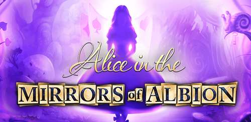 Alice in the Mirrors of Albion v7.0
