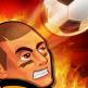 بازی فوتبال کله ای Online Head Ball v32.11